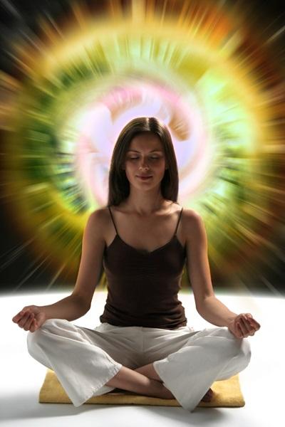 Conscious Breath Image