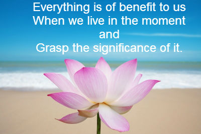 grasp the significance 3