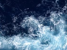 Ocean chaos 2