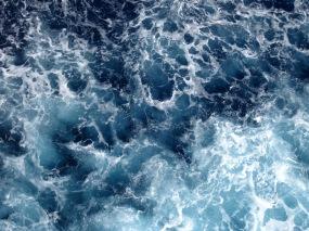 Ocean Chaos 3