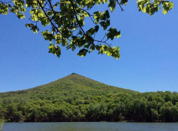 mountain speaks 4 refined
