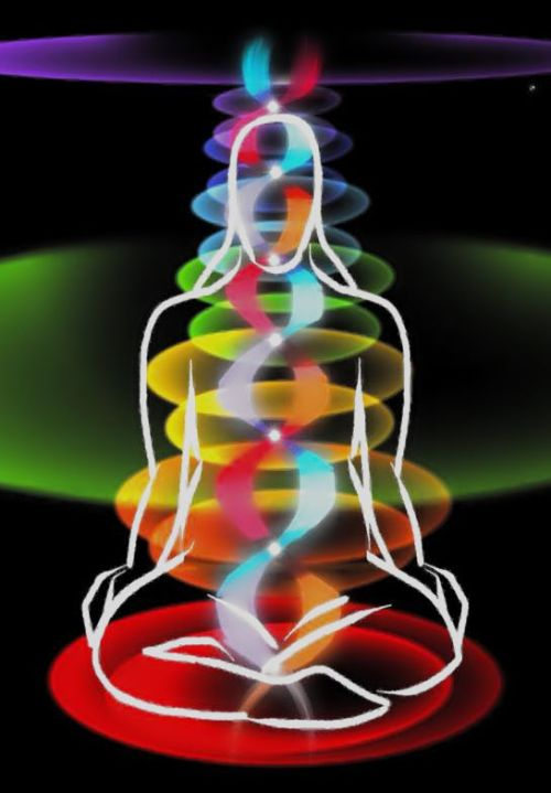 alignment-of-the-chakras-walks-within