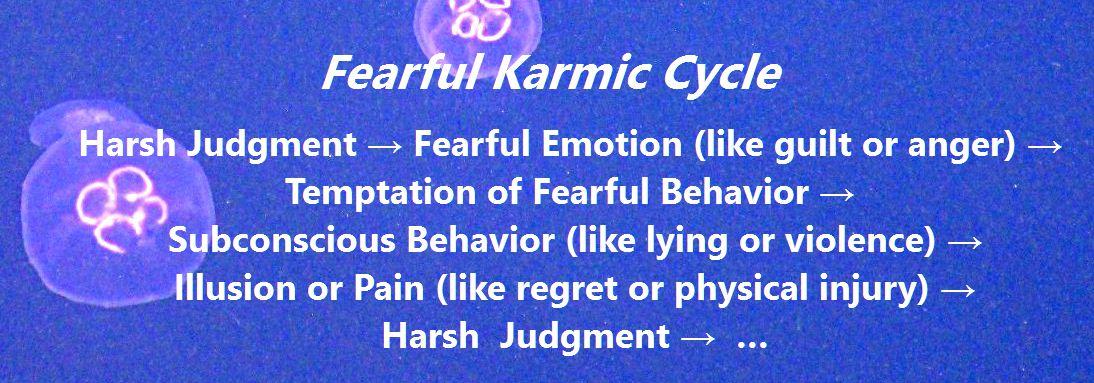 fearful-karmic-cycle