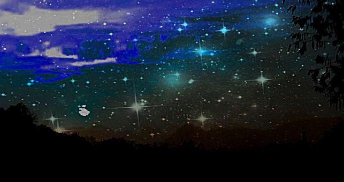kow-yai-night-sky-refined
