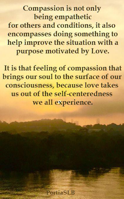 sunset-compassion