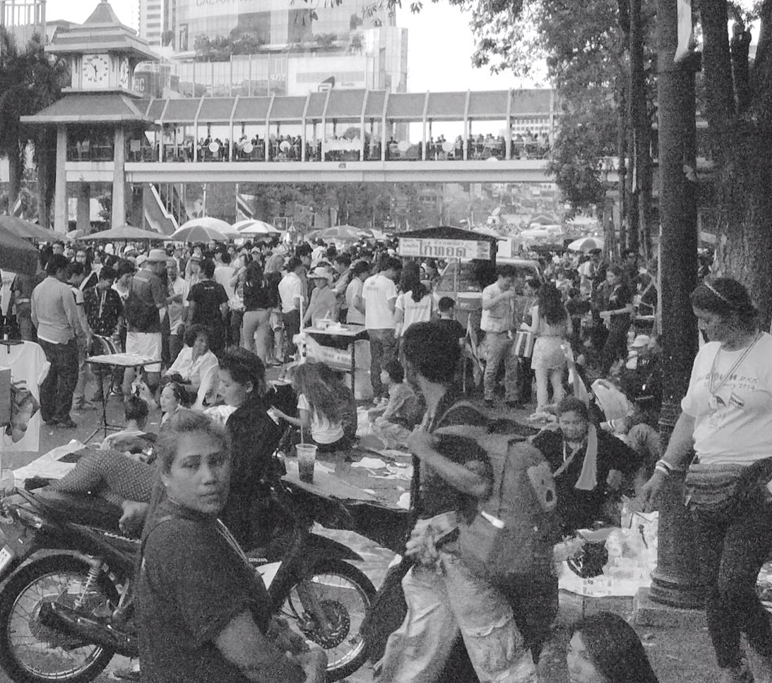 bangkok-protest-3-refined