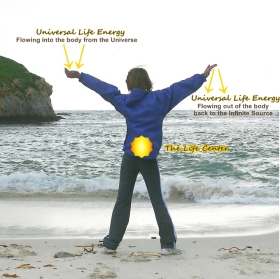 the_star_exercise_new_diagram